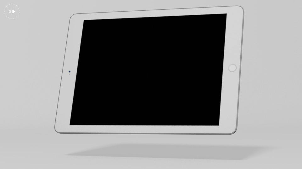 Ipad app 03