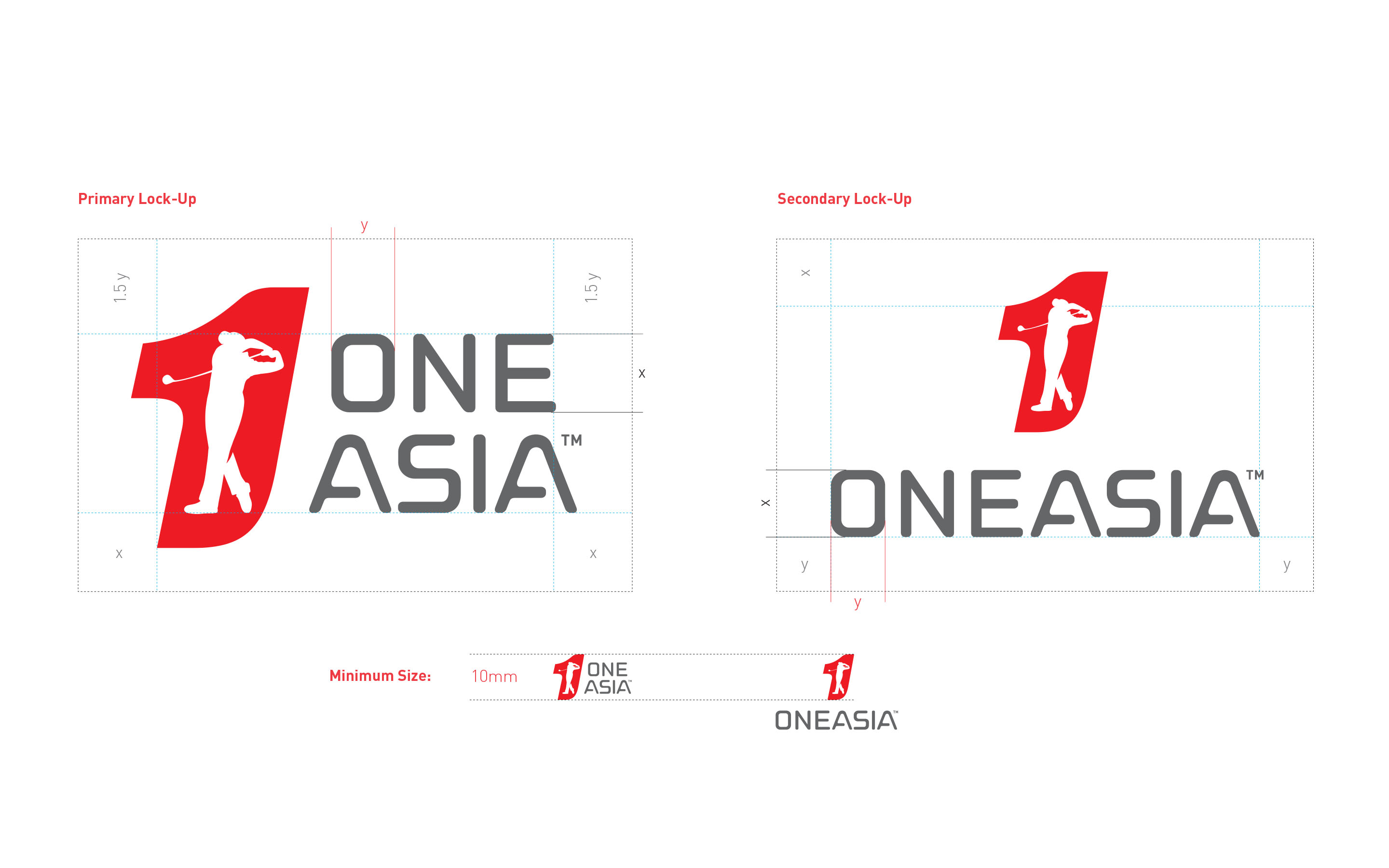 Oneasia 2880px 1800px 011316 2