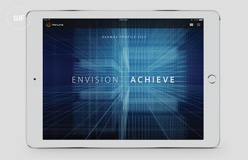 Ipad app 01