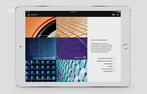 Ipad app 04